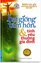 hat-giong-tam-hon-va-tinh-yeu-thuong-gia-dinh.png