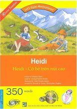heidi-co-be-tren-nui-cao.jpg