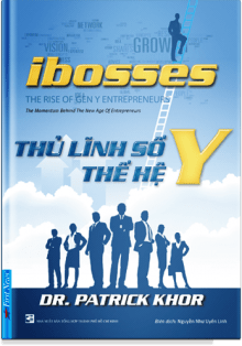 ibosses-thu-linh-so-the-he-y.png