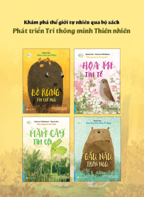 kham-pha-the-gioi-tu-nhien.png