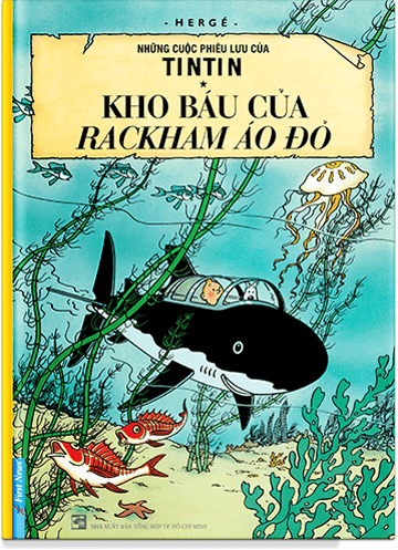 kho-bau-cua-rackham-ao-do.png