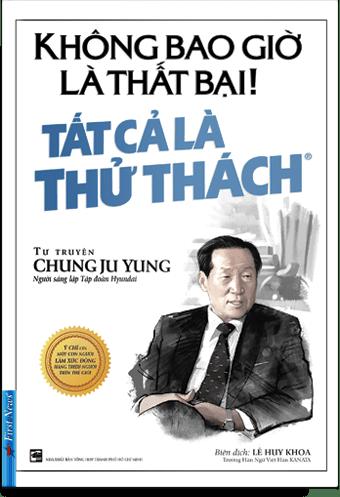 khong-bao-gio-la-that-bai-tat-ca-chi-la-thu-thach.png