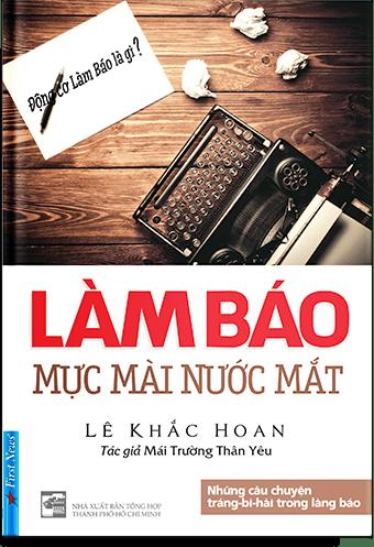 lam-bao-muc-mai-nuoc-mat.png