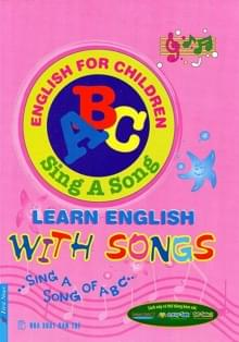 learn-english-with-song.jpg