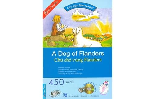 lets-enjoy-masterpieces-a-dog-of-flanders-chu-cho-vung-flanders.jpeg