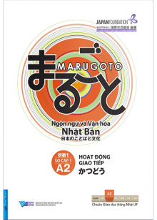 marugoto-hoatdonggiaotiep.png
