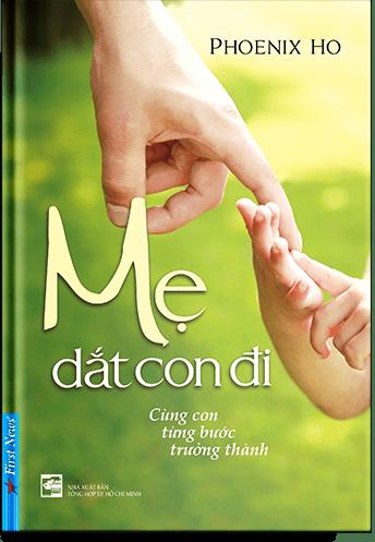me-dat-con-di.png