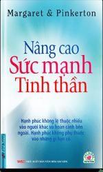 nang-cao-suc-manh-tinh-than.png