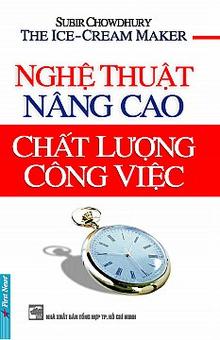 nghe-thuat-nang-cao-chat-luong-cong-viec1.png