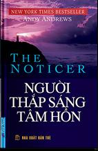 nguoi-thap-sang-tam-hon.png