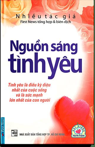 nguon-sang-tinh-yeu.png