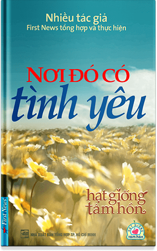 noi-do-co-tinh-yeu.png