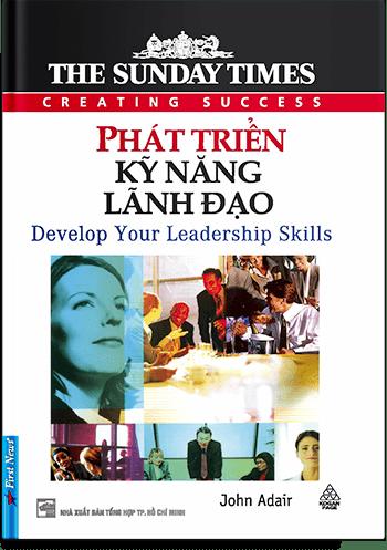 phat-trien-ky-nang-lanh-dao.png