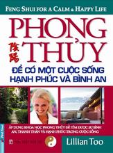 phong-thuy-de-co-mot-cuoc-song-hanh-phuc-va-binh-an.png