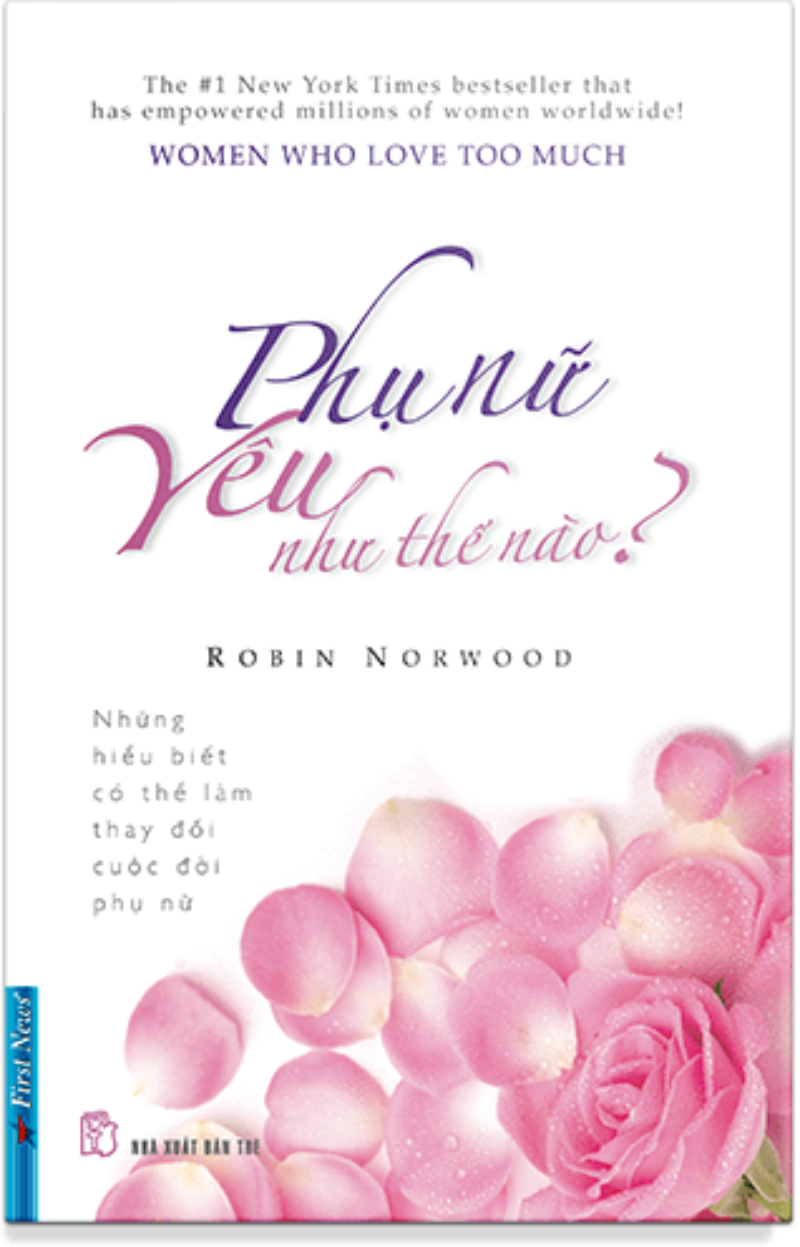 phu-nu-yeu-nhu-the-nao.png