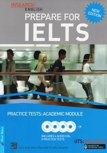 prepare-for-ielts-academic-practice-tests.jpg