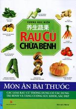 rau-cu-chua-benh.png