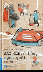 sai-gon-o-bong-ngon-ghe.png