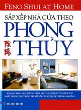 sap-xep-nha-cua-theo-phong-thuy.png