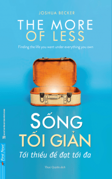 songtoigian-cover-xp-01-bia-1.png