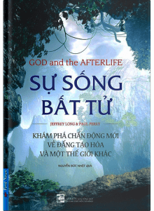 su-song-bat-tu-bia1.png