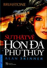 su-that-ve-hon-da-phu-thuy.png