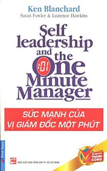 suc-manh-cua-vi-giam-doc-mot-phut1.png