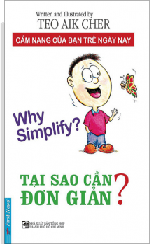 tai-sao-can-don-gian2.png