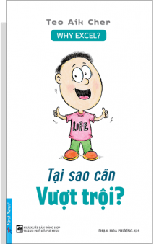 tai-sao-can-vuot-troi.png