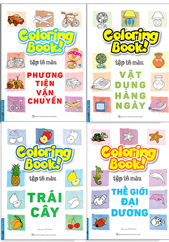 tap-to-mau-coloring-book.png