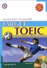 target-toeic-second-edition-w6-audio-cds-upgrading-toeic-test-taking-skills.jpg
