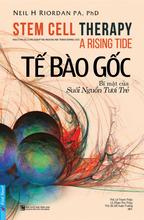 te-bao-goc.png