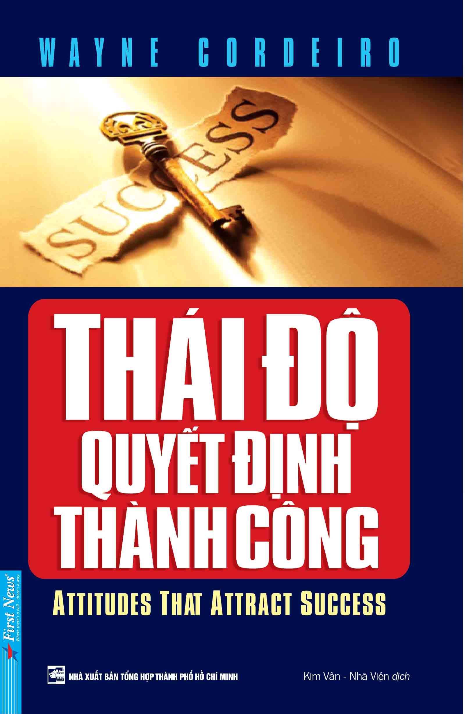 thaidoquyetdinhthanhcong-bia1.png