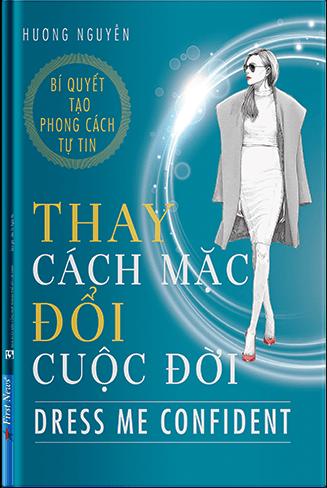 thay-cach-mac-doi-cuoc-doi.png