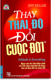 thay-thai-do-doi-cuoc-doi.png