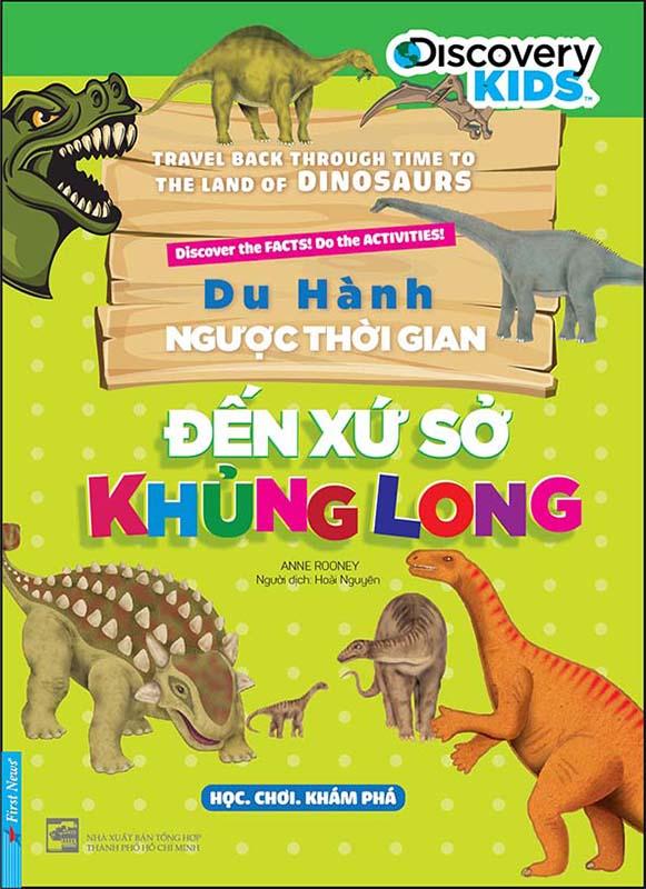 the-gioi-khung-long.jpg