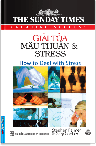 the-sunday-times-giai-toa-mau-thuan-va-stress1.png
