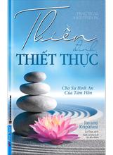thien-dinh-thiet-thuc11.png