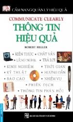 thong-tin-hieu-qua.jpg