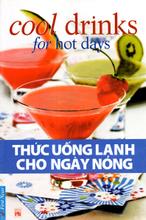 thuc-uong-nong-cho-ngay-lanh1.png