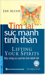 tim-lai-suc-manh-tinh-than.png