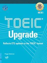 toeic-upgrade-bia1-1024x768.jpg