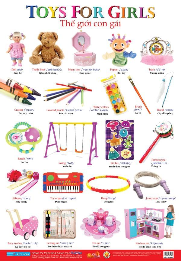 toys-for-girls.jpg