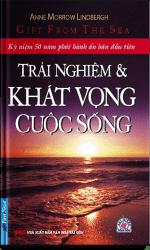 trai-nghiem-va-khat-vong-cuoc-song.png