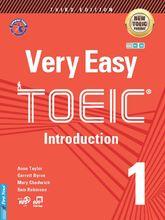 very-easy-toeic-oem-1-cover1.jpg