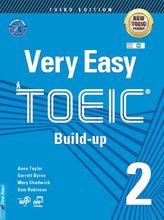 very-easy-toeic-oem-2-cover-11.jpg