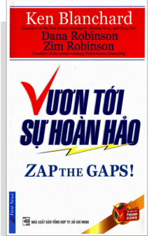 vuon-den-su-hoan-hao.png