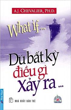 what-if-du-bat-ky-dieu-gi-xay-ra.jpg